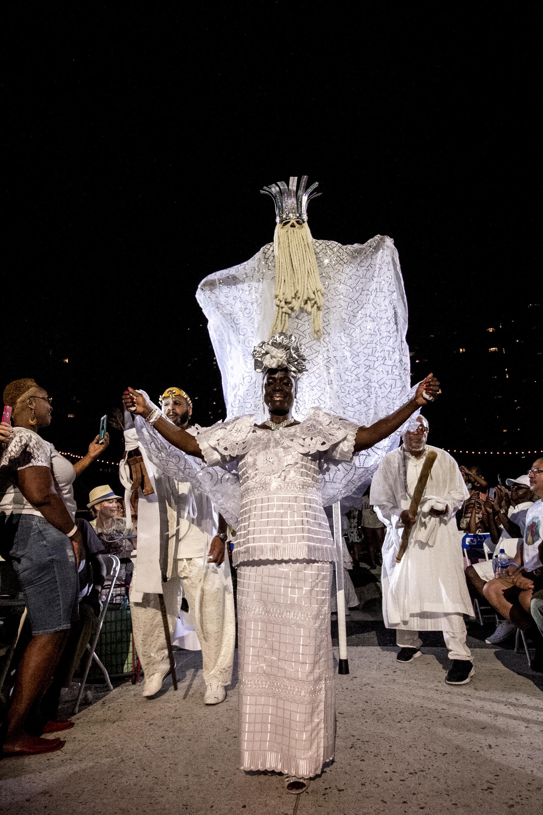 yoruba (243 of 282).jpg