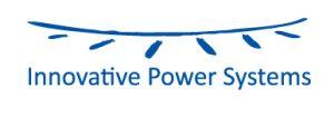 Innovative Power Systems