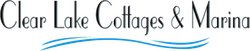 clear-lake-cottages-and-marina-logo-lake-county-ca-250.png