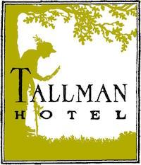 tallman-hotel-logo-lake-county-ca-200w.jpg