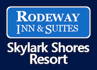 skylark-shores-resort-logo-lake-county-ca-200w.jpg