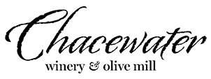 chacewater-winery-olive-mill-logo.png