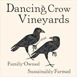 dancing-crow-vineyards-logo-sbe-website.png