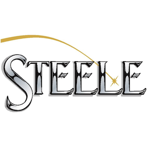 steele-winery-logo-sbe-website.png