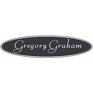 gregory-graham-logo-sbe-website.png