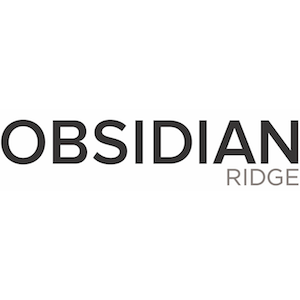 obsidian-ridge-wine-company-logo-sbe-website.png