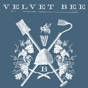 velvet-bee-wines-logo-icon-sbe-website.png