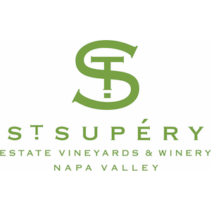 St. Supery Estate Vineyards & Winery