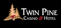 twin-pines-casino-hotel-logo-lake-county-ca-200w.png