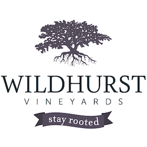 wildhurst-vineyards-logo-sbe-website.png