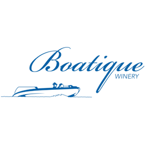 boatique-winery-logo-sbe-website.png