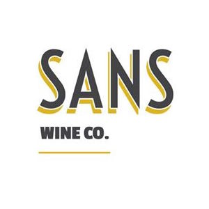 sans-wine-co-logo-sbe-website.jpg