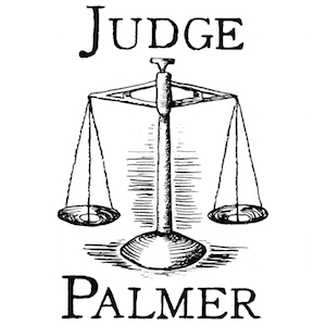 judge-palmer-logo-sbe-website.jpg