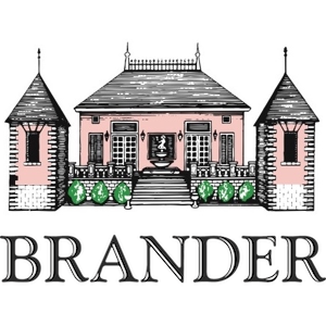 brander-vineyard-logo-sbe-website.png
