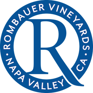 rombauer-vineyards-logo-sbe-website.png