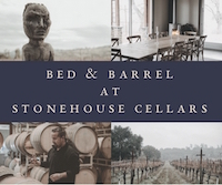 bed-and-barrel-stonehouse-cellars-logo-lake-county-ca-200w.jpg