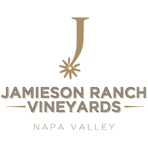 jamieson-ranch-vineyards-logo-sbe-website-2.png