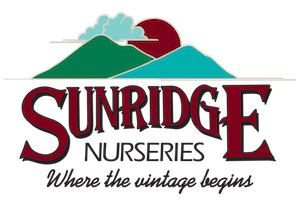 sunridge-nurseries-logo-300w.png