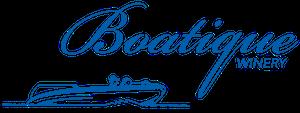boatique-winery-logo-blue-300.png