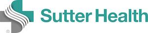 sutter-health-logo-300.jpg