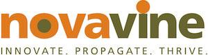 novavine-logo-300.jpg