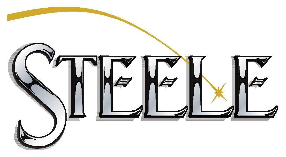steele-logo.jpg