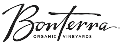 bonterra-organic-vineyards-logo-300.png