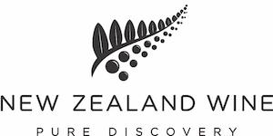 new-zealand-wine-logo-300.jpg