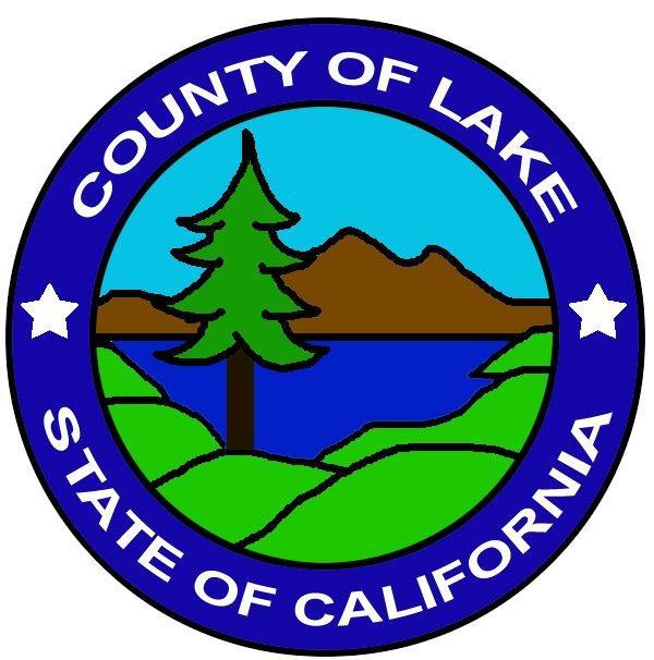 county-of-lake-seal-300.jpg