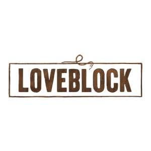 loveblock-logo-sbe-website.png