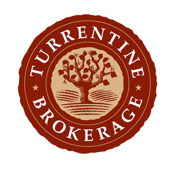 turrentine-brokerage-logo.png