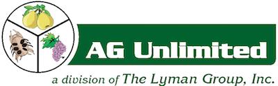 ag-unlimited-logo-sm.png