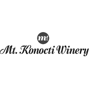 mt-konocti-winery-logo-sbe-website.png