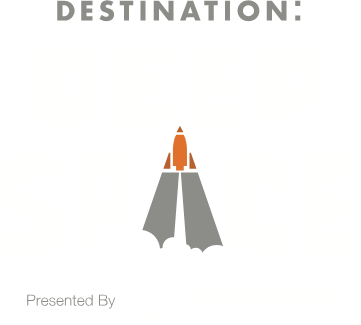 logo-deep-space.png