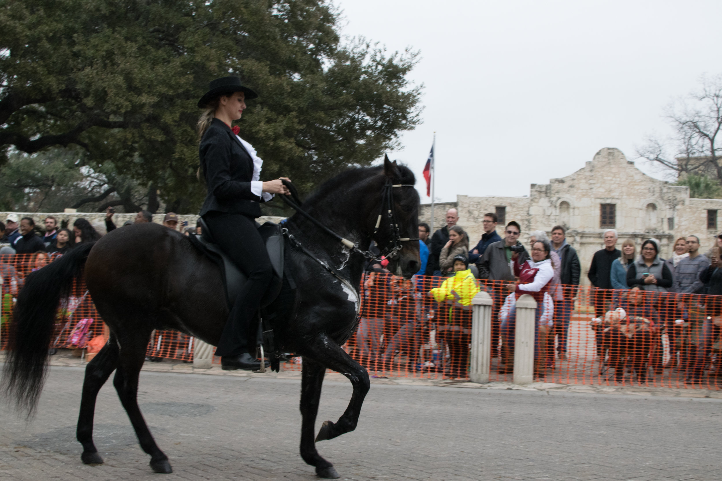 San Antonio Parade 2-3-18 (10 of 50).jpg