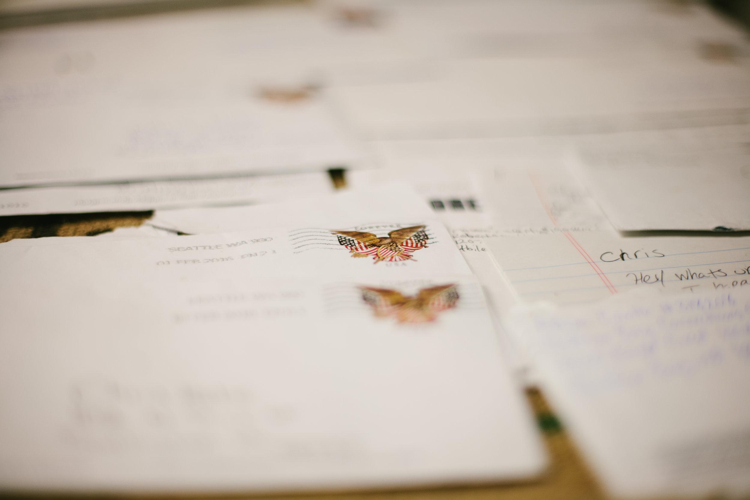 prisonletters copy.jpg