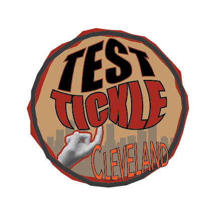 TEST TICKLEcleveland-01.png