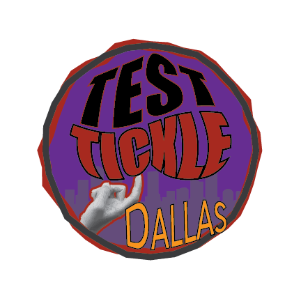 TEST TICKLEdallas-01.png