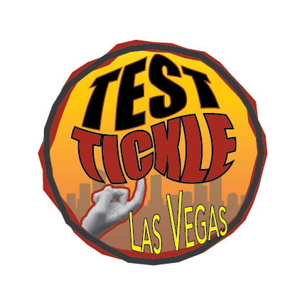 TEST TICKLElas vegas-01.png