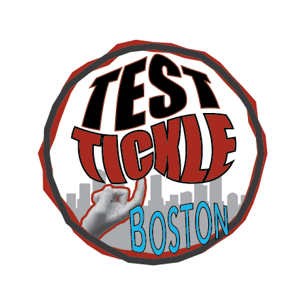 TEST TICKLEboston-01.png