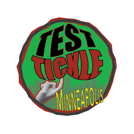 TEST TICKLEminne-01.png