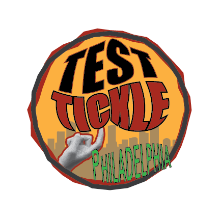 TEST TICKLEphilly-01.png