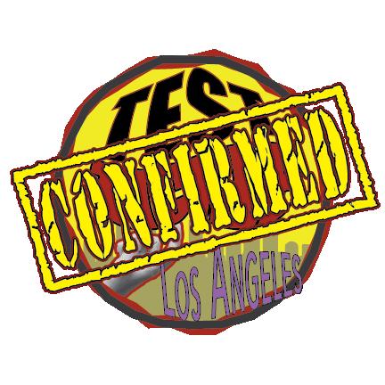 TEST TICKLE_LA_CONFIRMED-01.png