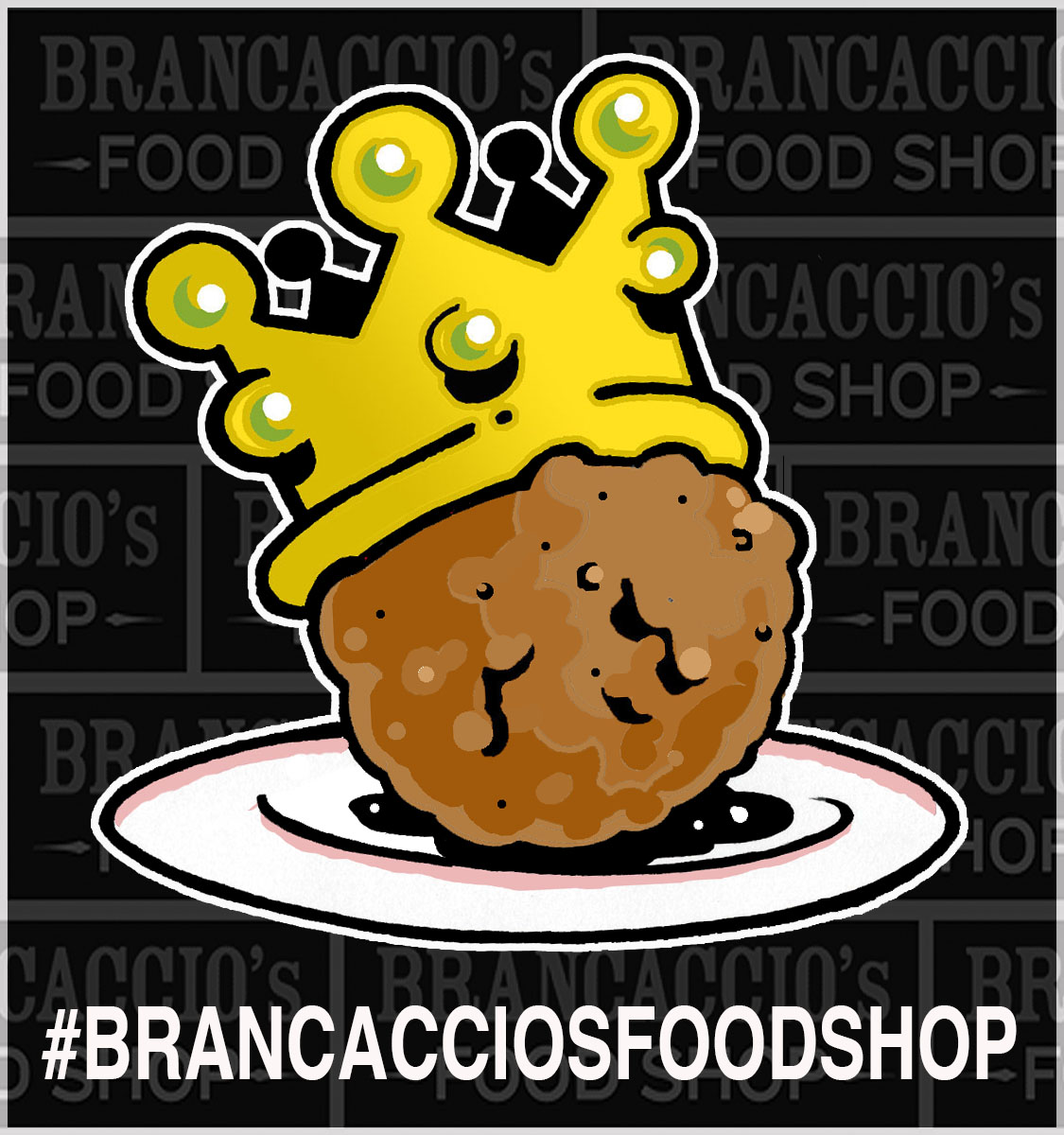 Brancacco's Food Shop Logo.jpg