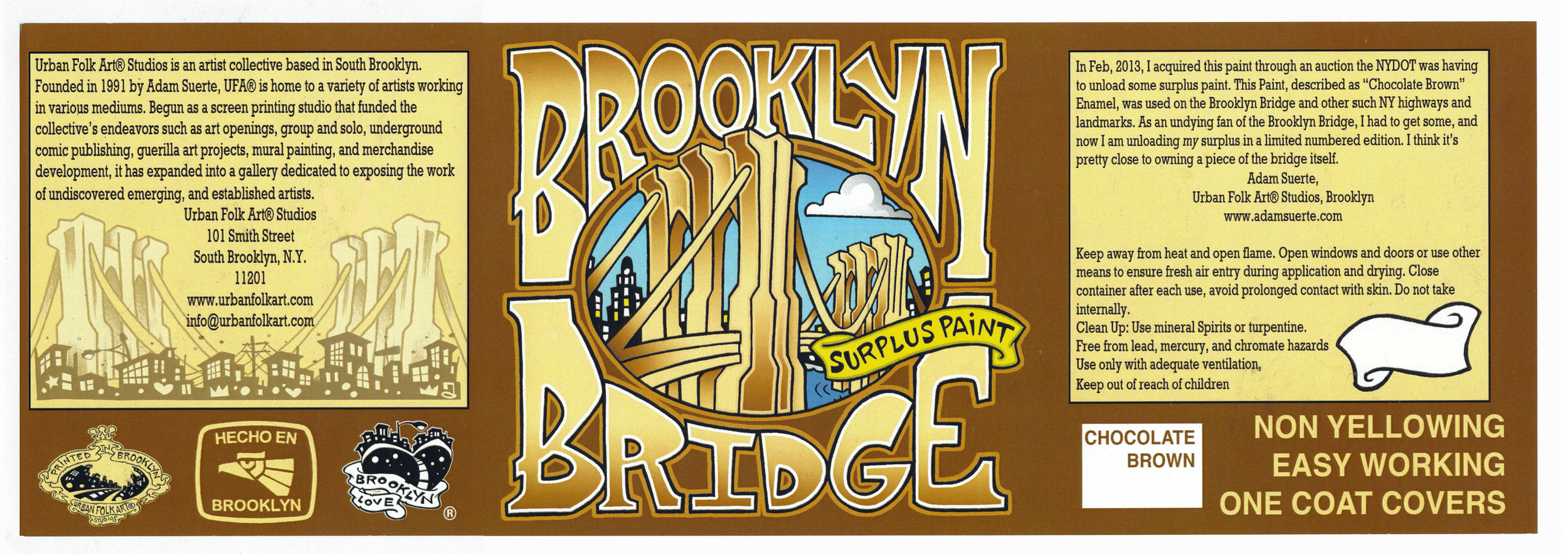 bridgepaintlabel.jpg