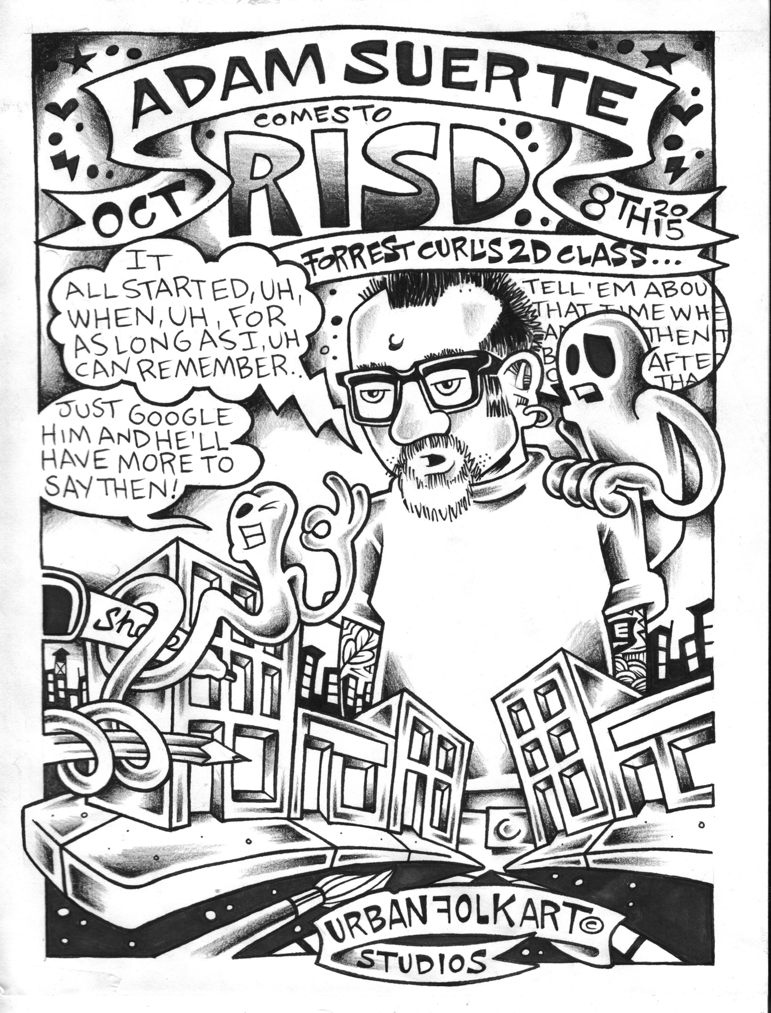Flyer for guest teaching gig at RISD.jpeg