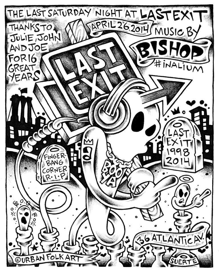 For Last Exit bar's last Saturday.jpg