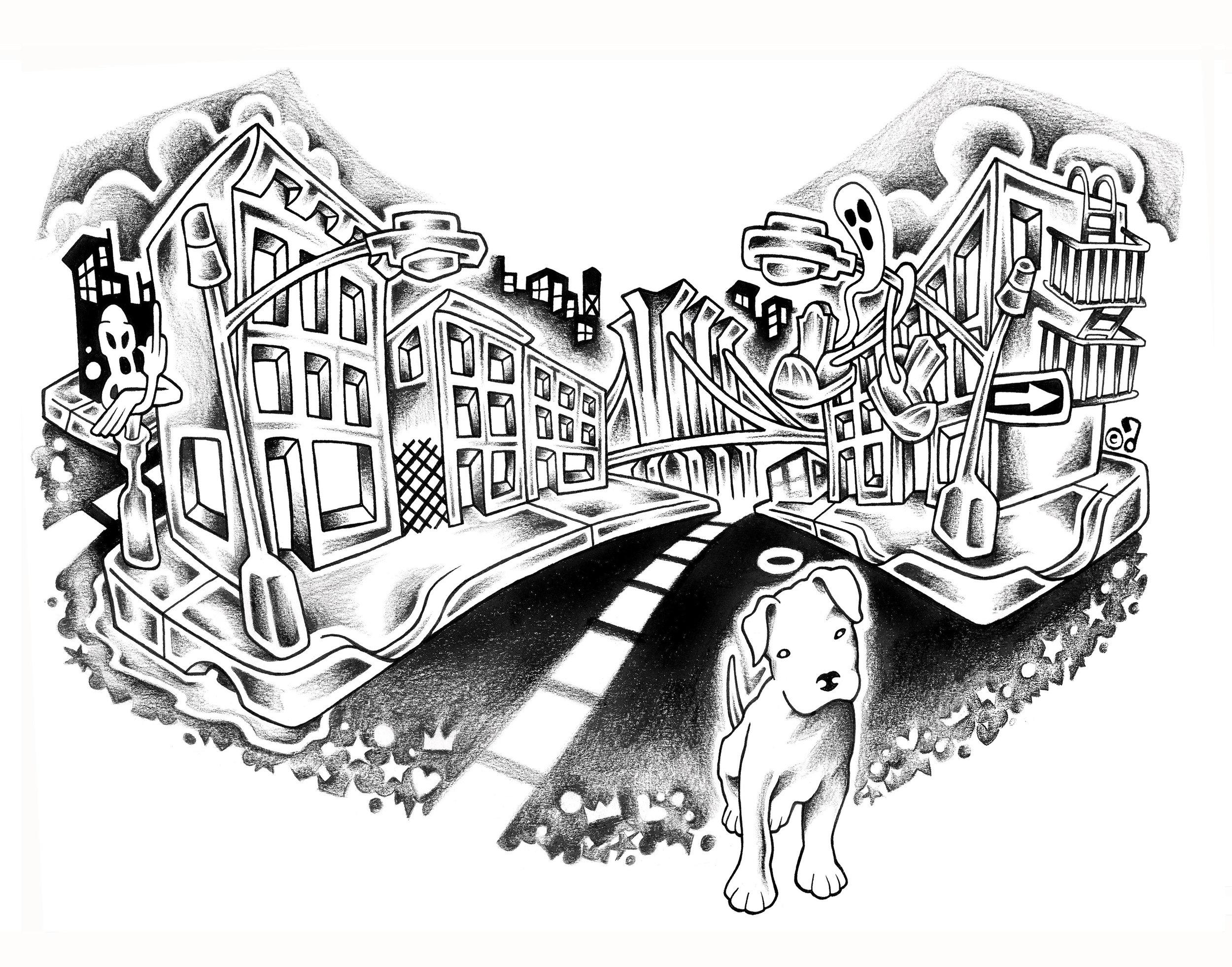 Halo Dog Illustration.jpg
