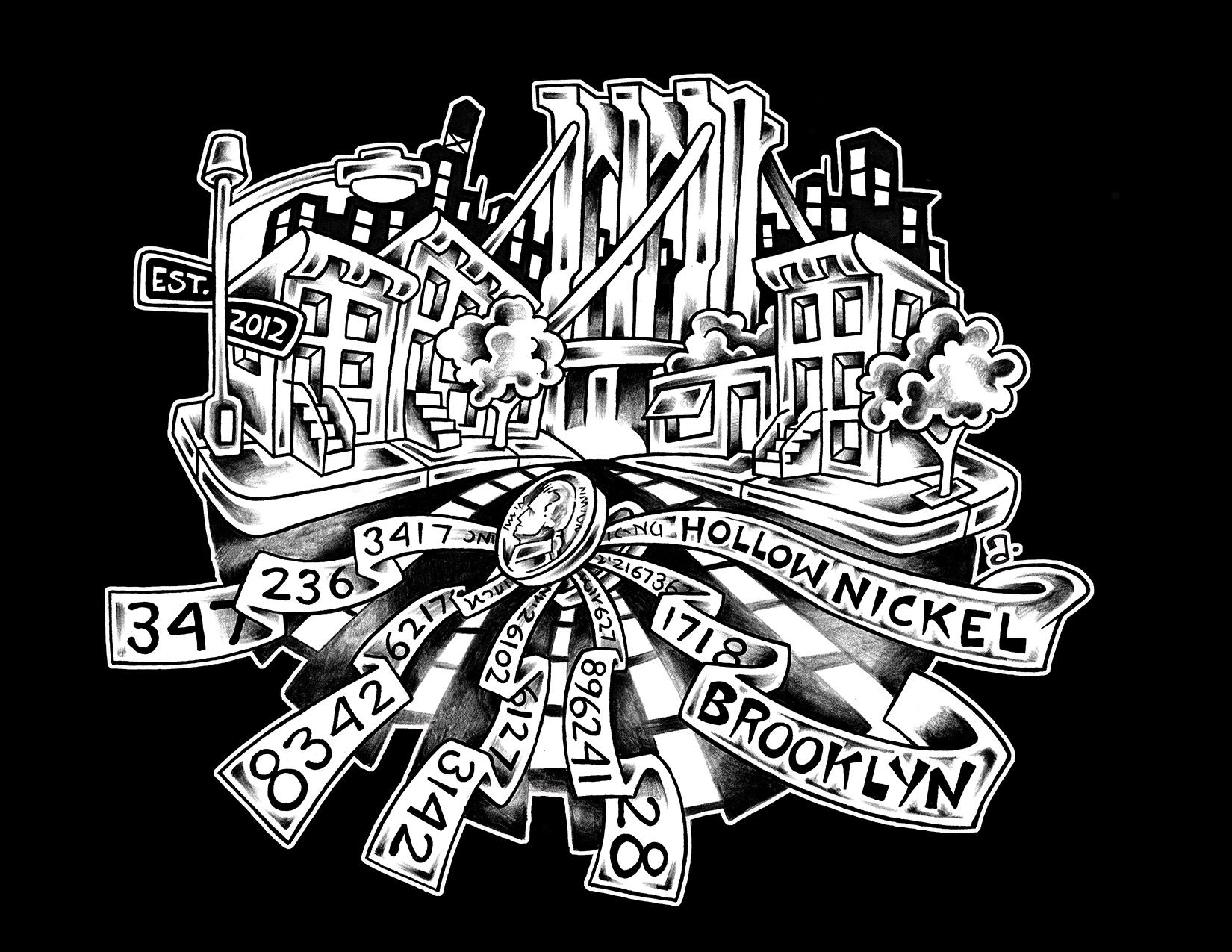 Hollow Nickel Bar Tshirt Design.jpg