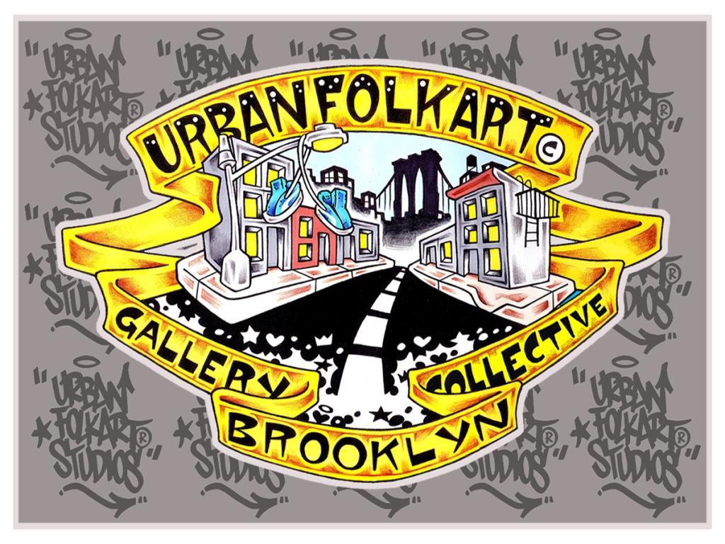 Urban Folk Art card.jpg